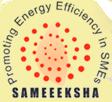 Sameeeksha